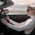 car-insurance-women-swearing-680x365