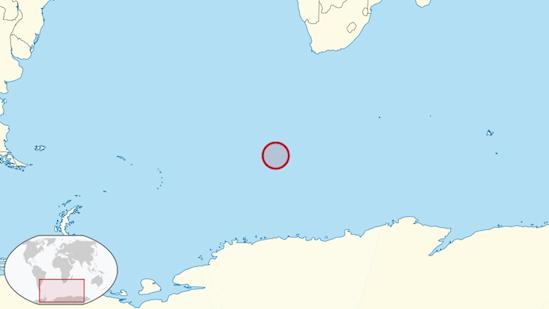 insule-ciudate