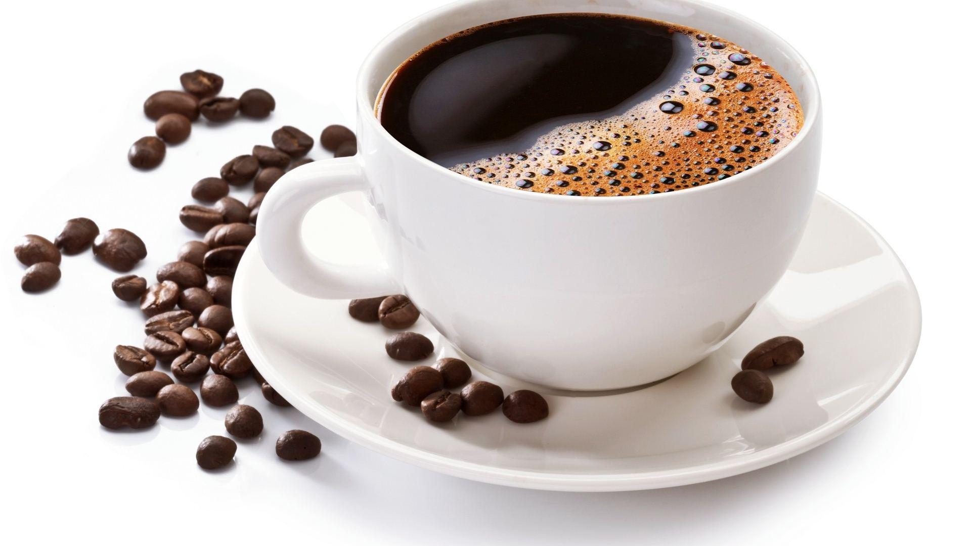 criza de cafea